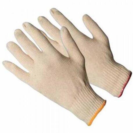 guanti-filo