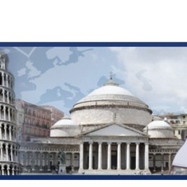 ROMA Trasloco A Partire Da € 390