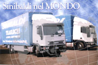 Trasloco Roma Torino, Torino Roma € 3000