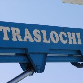 TRASLOCO Roma Stoccarda Da €
