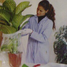 Buste per piante 47×100